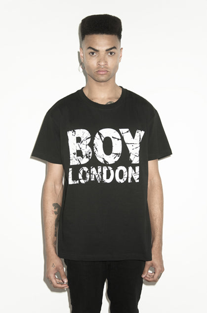 product_b_o_boy_distressed_tee_b-1.jpg
