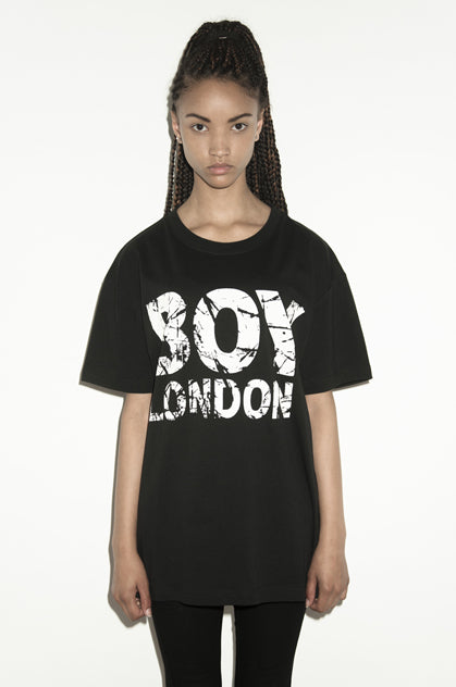 product_b_o_boy_distressed_tee_b2-1.jpg