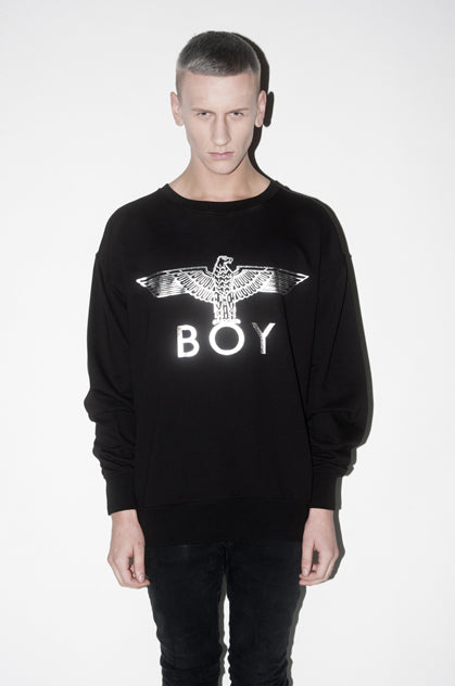 product_b_o_boy_eagle_sweat_silver_1-1.jpg