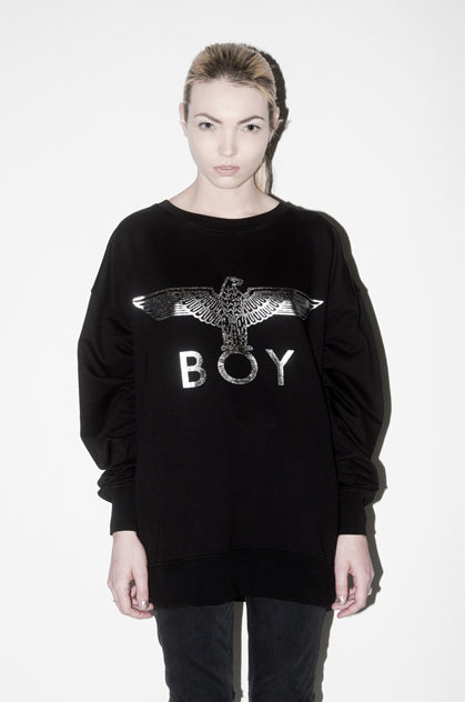 product_b_o_boy_eagle_sweat_silver_2-1.jpg