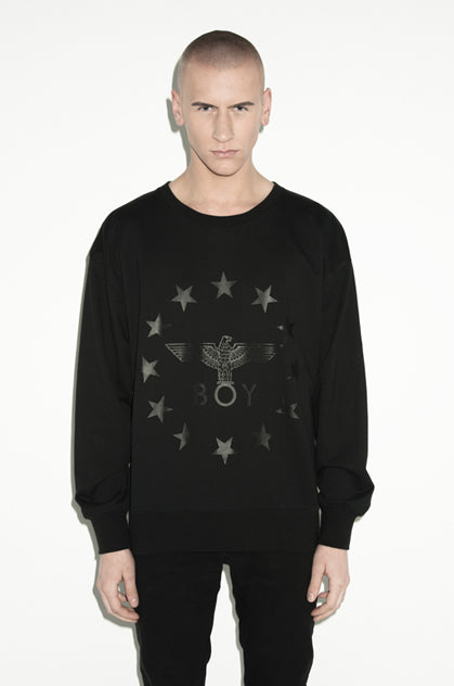 product_b_o_boy_globe_star_sweat_boy_b_b_1-1.jpg
