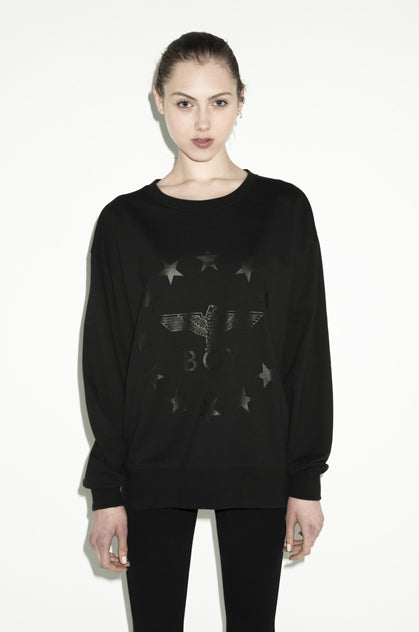 product_b_o_boy_globe_star_sweat_girl_b_b_1-1.jpg