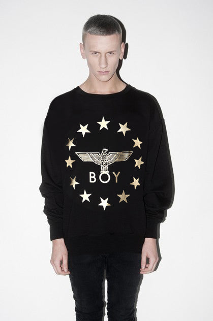 product_b_o_boy_gold_globe_star_sweat_2-1.jpg