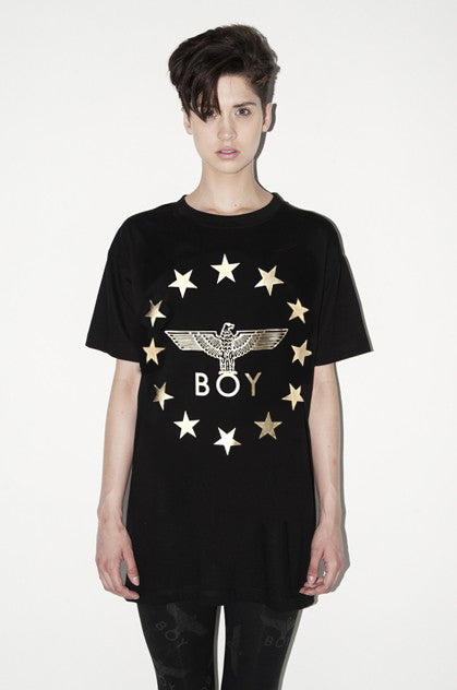 product_b_o_boy_gold_globe_star_tee_1-1.jpg