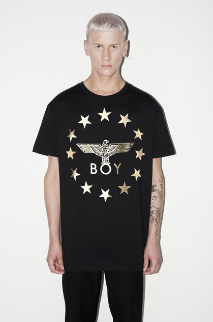 product_b_o_boy_gold_globe_star_tee_2-1.jpg