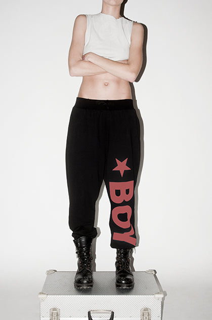 product_b_o_boy_joggers_red_girl-1.jpg