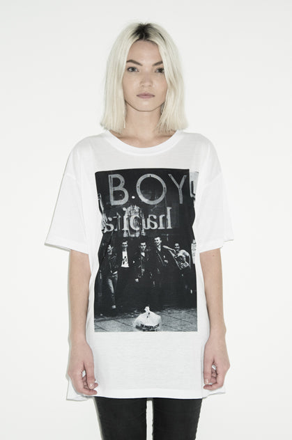 product_b_o_boy_kings_rd_shop_tee_w1-1.jpg