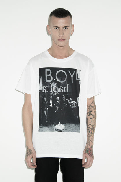 product_b_o_boy_kings_rd_shop_tee_w2-1.jpg