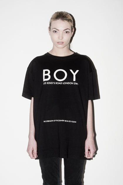 product_b_o_boy_kings_rd_tee_b_copy-1.jpg