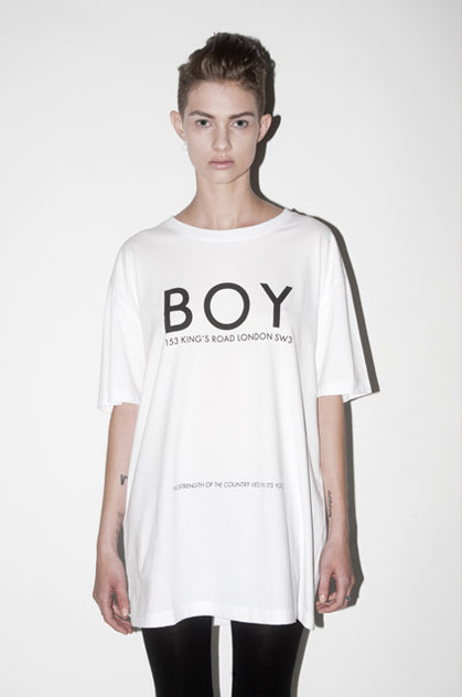 product_b_o_boy_kings_rd_tee_w_1-1.jpg