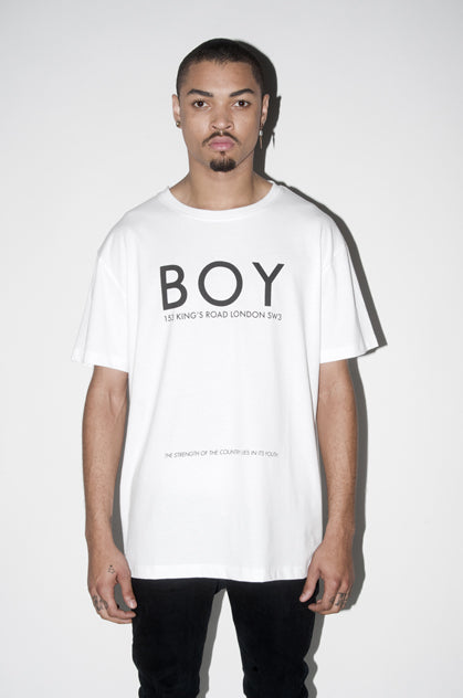 product_b_o_boy_kings_rd_tee_w_2-1.jpg