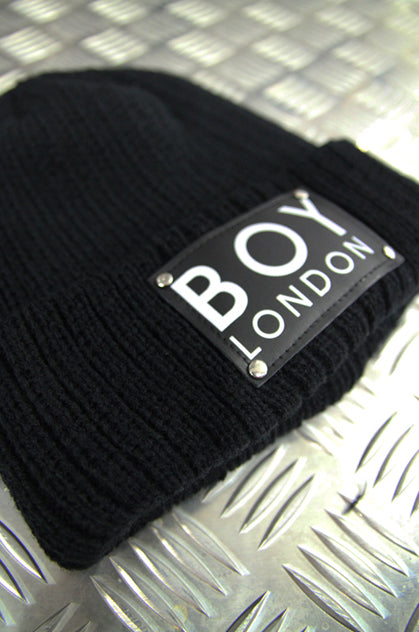 product_b_o_boy_london_beanie_3-1