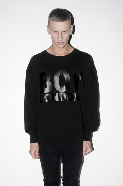 product_b_o_boy_london_sweat_b_b_1_1-1.jpg