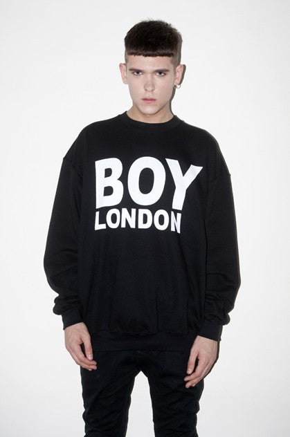 product_b_o_boy_london_sweat_b_m-1.jpg
