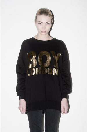 product_b_o_boy_london_sweat_gold_f_1-1.jpg