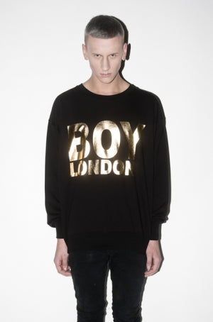 product_b_o_boy_london_sweat_gold_m_1-1.jpg