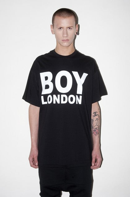 product_b_o_boy_london_t-shirt_m-1.jpg