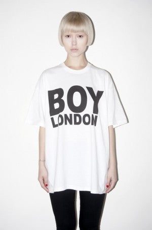 product_b_o_boy_london_t-shirt_w_f-1.jpg