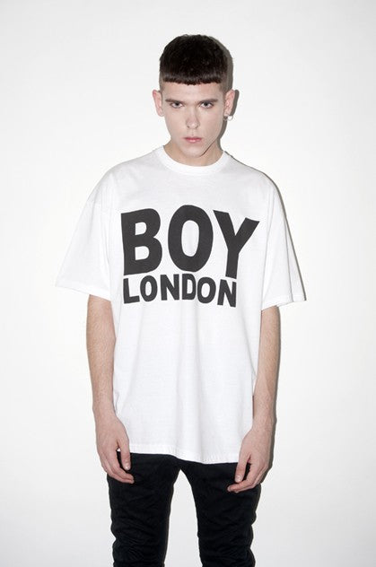 product_b_o_boy_london_t-shirt_w_m-1.jpg