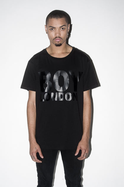 product_b_o_boy_london_tee_b_b-1.jpg