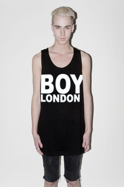 product_b_o_boy_london_vest_b-1.jpg