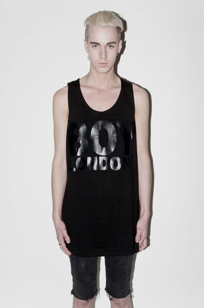 product_b_o_boy_london_vest_b_b-1.jpg