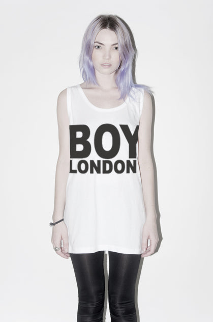 product_b_o_boy_london_vest_comp_white2-1.jpg