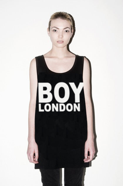 product_b_o_boy_london_vest_comp_white_2-1.jpg