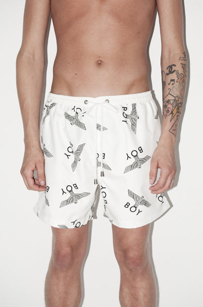 product_b_o_boy_shorts_w1-1.jpg