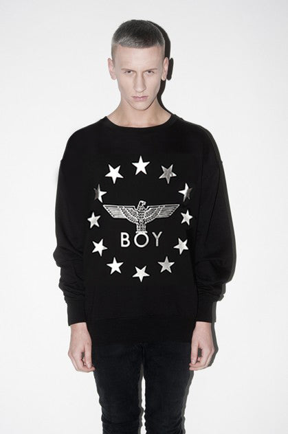 product_b_o_boy_silver_globe_star_sweat_2-1.jpg