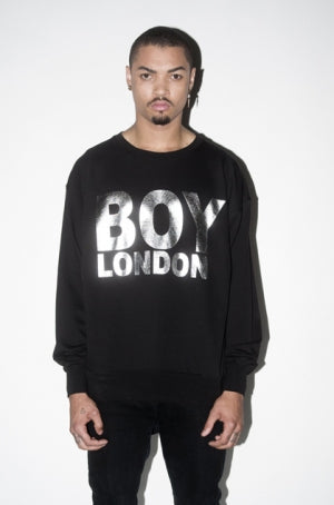 product_b_o_boy_silver_sweater_m_1-1.jpg