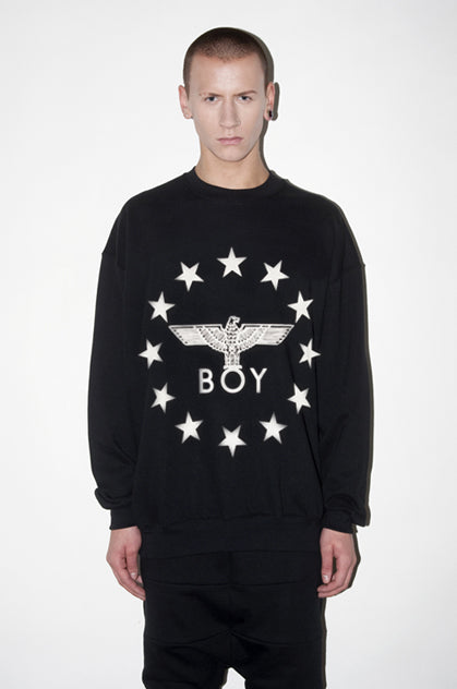 product_b_o_boy_sweat_globe_star-1.jpg