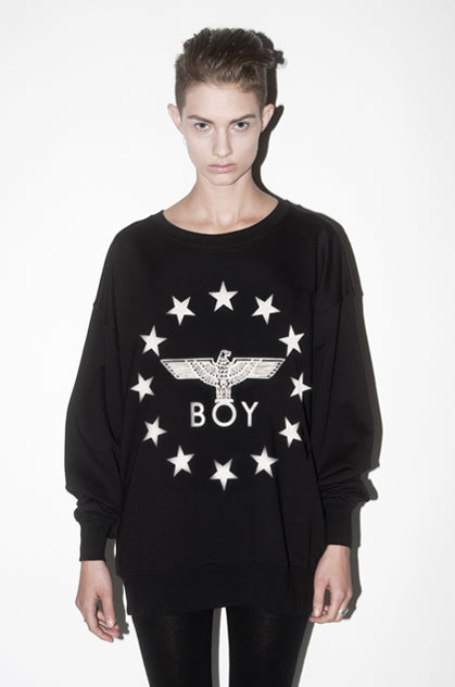 product_b_o_boy_sweat_globe_star_2-1.jpg