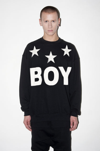 product_b_o_boy_sweat_tri-star-1.jpg