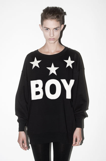 product_b_o_boy_sweat_tri-star_2-1.jpg