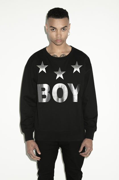 product_b_o_boy_sweat_tri_star_silver_boy-1.jpg