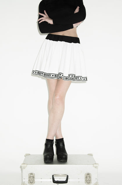 product_b_o_boy_tape_skirt_w-1.jpg