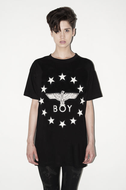 product_b_o_boy_tee_globe_star_2-1.jpg