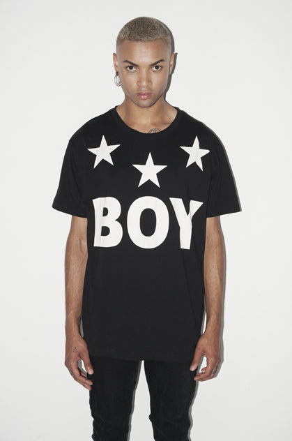 product_b_o_boy_tee_tri-star-1.jpg