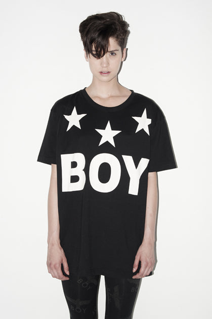 product_b_o_boy_tee_tri-star_2-1.jpg