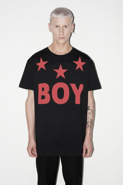 product_b_o_boy_tri_star_tee_red_1-1.jpg