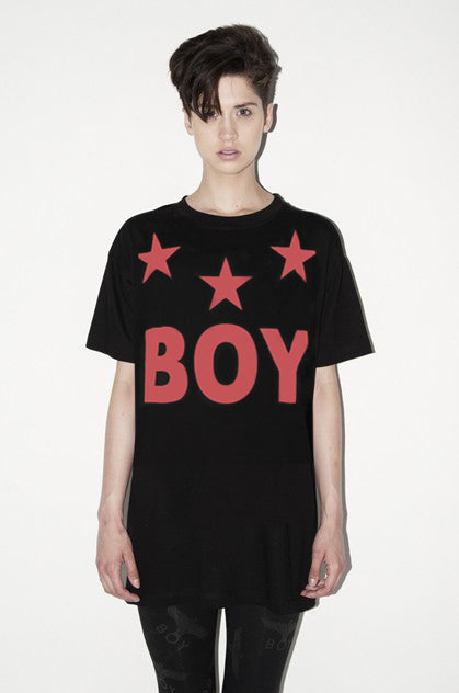 product_b_o_boy_tri_star_tee_red_2-1.jpg
