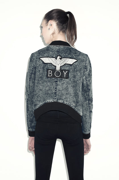 product_g_i_girl_denim_jacket_blue_back-1.jpg
