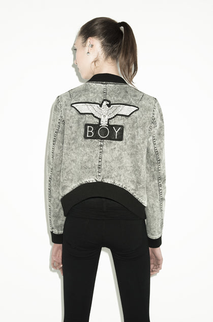 product_g_i_girl_denim_jacket_grey_back-1.jpg