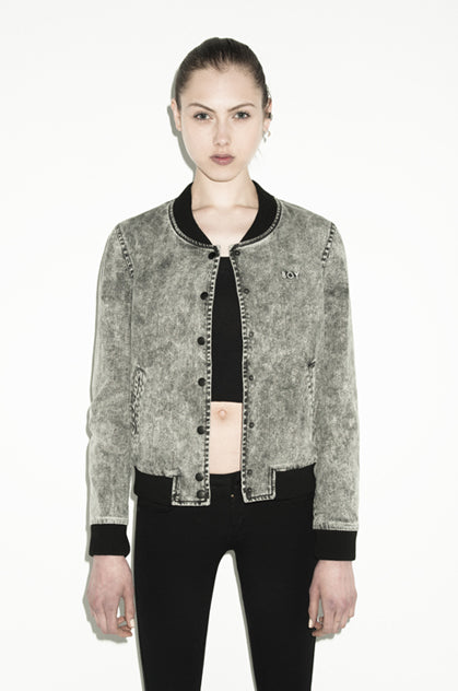 product_g_i_girl_denim_jacket_grey_front-1.jpg