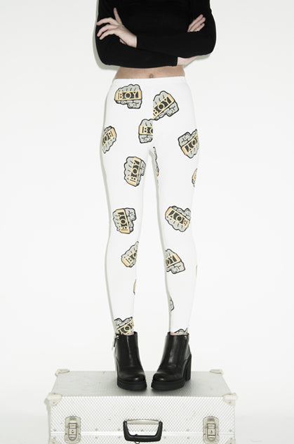 product_k_n_knuckles_leggings1-1.jpg