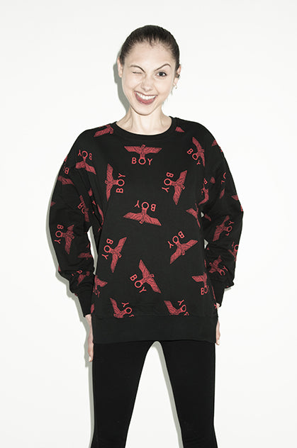 product_r_e_repeat_sweat_red_girl-1.jpg