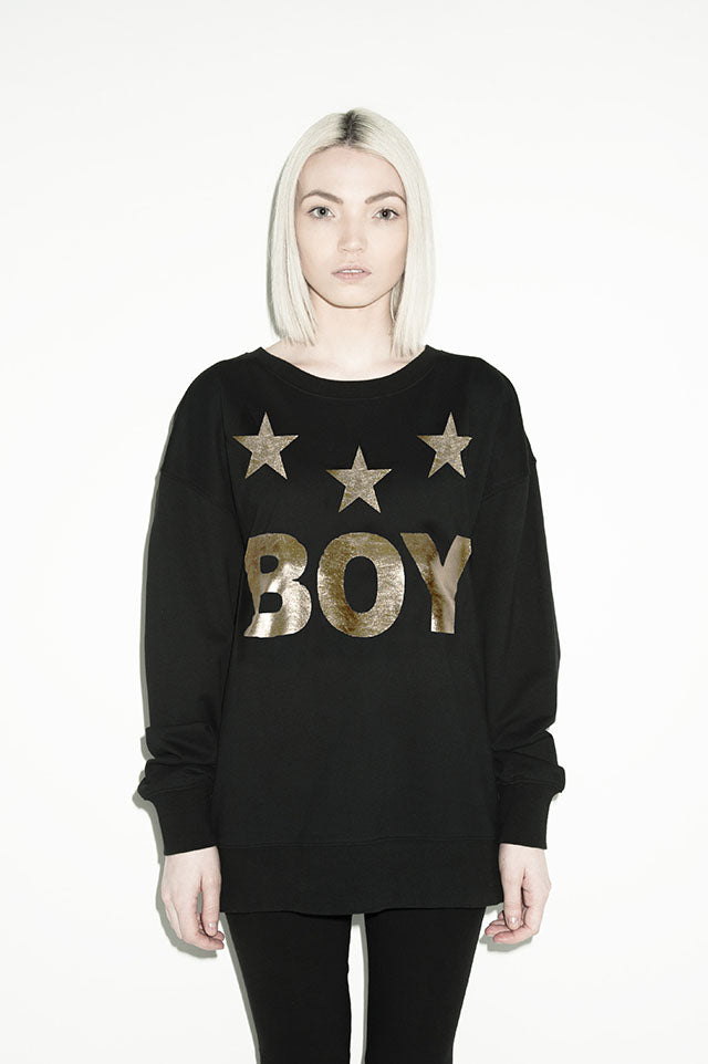 product_t_r_tri_star_gold_sweat_women-1.jpg