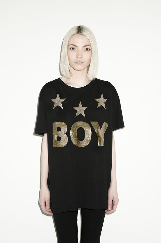 product_t_r_tri_star_gold_tee_girl-1.jpg