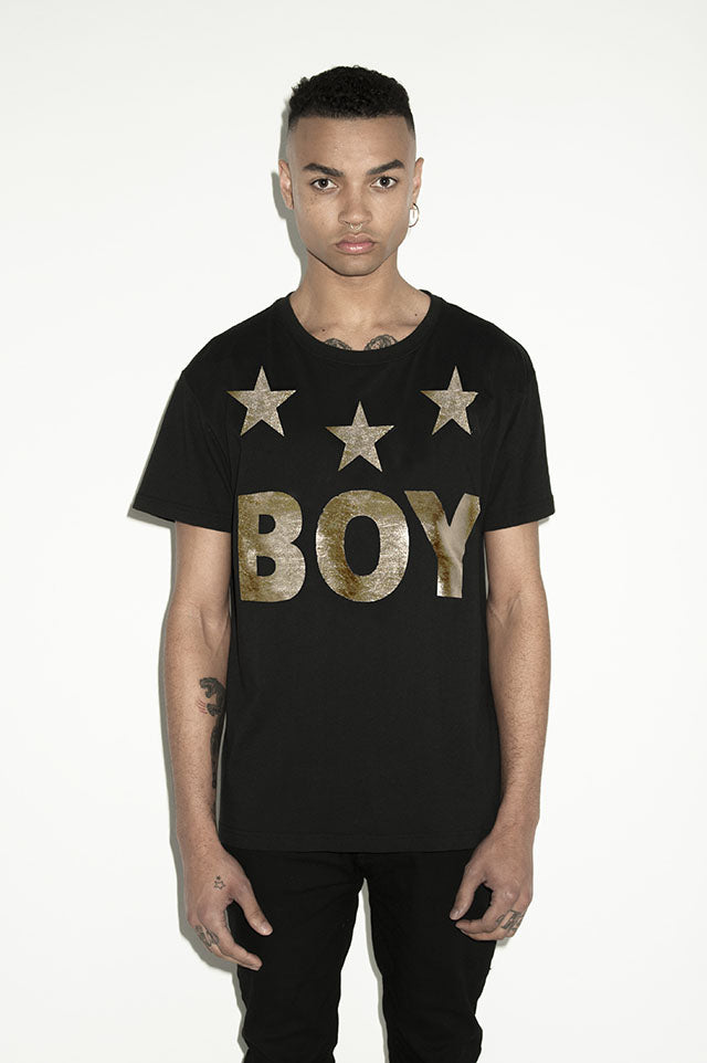 product_t_r_tri_star_gold_tee_mens-1.jpg